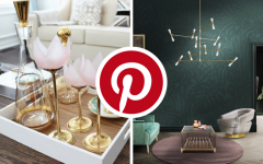 Living Room Ideas What's HOT on Pinterest This Week living room ideas Living Room Ideas: What's HOT on Pinterest This Week Living Room Ideas What   s HOT on Pinterest This Week 1 240x150