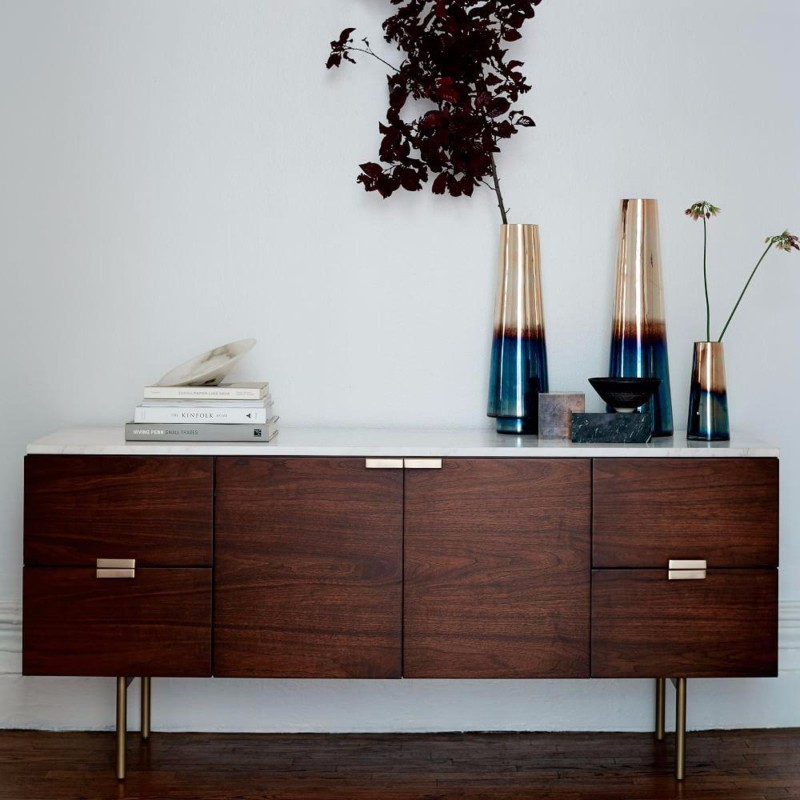 Still On A Quest To Choose The Right Mid-Century Sideboard_9 mid-century sideboard Still On A Quest To Choose The Right Mid-Century Sideboard? Still On A Quest To Choose The Right Mid Century Sideboard 9
