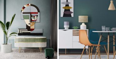 Still On A Quest To Choose The Right Mid-Century Sideboard__feat mid-century sideboard Still On A Quest To Choose The Right Mid-Century Sideboard? Still On A Quest To Choose The Right Mid Century Sideboard  feat 370x190
