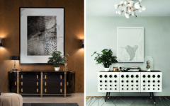 Still on a Quest to Choose the Right Mid-Century Sideboard? mid-century sideboard Still on a Quest to Choose the Right Mid-Century Sideboard? Still on a Quest to Choose the Right Mid Century Sideboard  feat 240x150