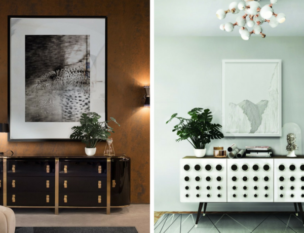 Still on a Quest to Choose the Right Mid-Century Sideboard? mid-century sideboard Still on a Quest to Choose the Right Mid-Century Sideboard? Still on a Quest to Choose the Right Mid Century Sideboard  feat 600x460