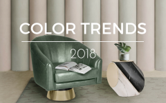 2018 Color Trends That You Need to Get to Know Before The Year Ends_FEAT 2018 color trends 2018 Color Trends That You Need to Get to Know Before The Year Ends 2018 Color Trends That You Need to Get to Know Before The Year Ends FEAT 240x150