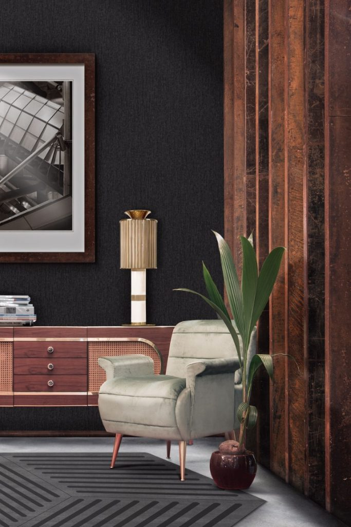 Answered The Best Mid-Century Table Lamps for Your Living Room!_3 mid-century table lamps Answered: The Best Mid-Century Table Lamps for Your Living Room! Answered The Best Mid Century Table Lamps for Your Living Room 3 1 683x1024