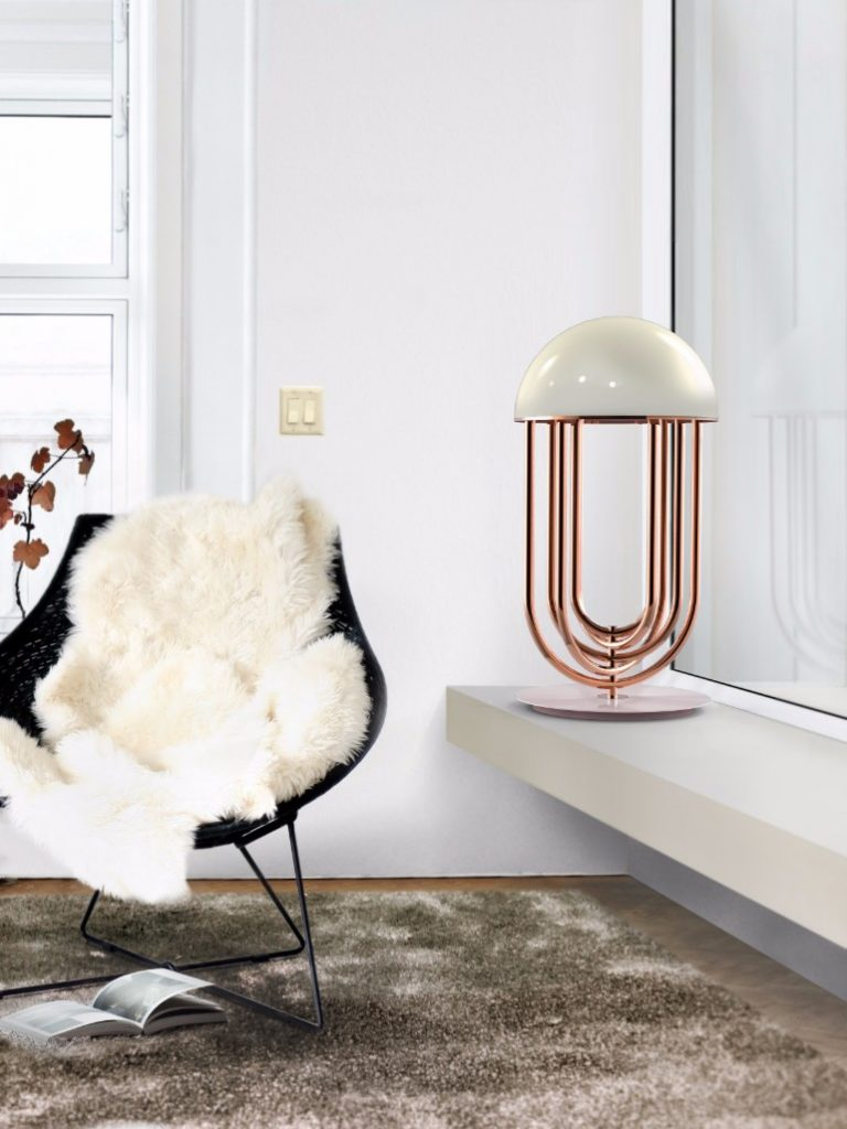 Answered The Best Mid-Century Table Lamps for Your Living Room!_4 mid-century table lamps Answered: The Best Mid-Century Table Lamps for Your Living Room! Answered The Best Mid Century Table Lamps for Your Living Room 4 1 768x1024