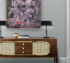 Answered- The Best Mid-Century Table Lamps for Your Living Room!_5 mid-century table lamps Answered: The Best Mid-Century Table Lamps for Your Living Room! Answered The Best Mid Century Table Lamps for Your Living Room feat 100x90