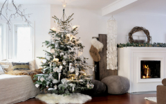 How To Make Your Christmas Living Room Decor Look Like A Million Bucks_8 christmas living room decor How To Make Your Christmas Living Room Decor Look Like A Million Bucks How To Make Your Christmas Living Room Decor Look Like A Million Bucks feat 240x150