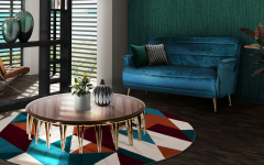 Meet Audrey- The Mid-Century Rug Your Living Room Deserves_6 mid-century rug Meet Audrey: The Mid-Century Rug Your Living Room Deserves Meet Audrey The Mid Century Rug Your Living Room Deserves feat 240x150