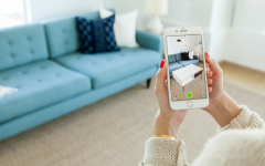 Plan The Living Room of Your Dreams W/ These Interior Design Apps interior design apps Plan The Living Room of Your Dreams W/ These Interior Design Apps Plan The Living Room of Your Dreams W2F These Interior Design Apps feat 240x150
