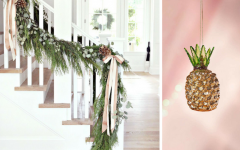 The Living Room Accessories That'll Change Your Christmas Decor Game_8 living room accessories The Living Room Accessories That'll Change Your Christmas Decor Game The Living Room Accessories Thatll Change Your Christmas Decor Game feat 240x150