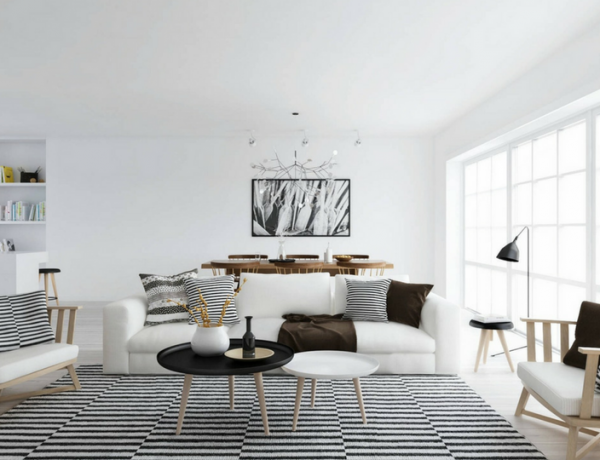 The White Living Room Furniture You Should Buy this Winter!_6 white living room furniture The White Living Room Furniture You Should Buy this Winter! The White Living Room Furniture You Should Buy this Winter feat 600x460