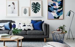 We Found the Scandinavian Living Room Ideas You Were Looking For_7