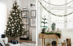 Find The Best Scandinavian Christmas Decoration For Your Living Room Scandinavian Christmas Decoration Find The Best Scandinavian Christmas Decoration For Your Living Room Find The Best Scandinavian Christmas Decoration For Your Living Room 1 240x150