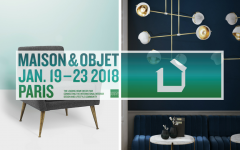 Get a Mid-Century Living Room Just by Attending Maison & Objet! mid-century living room Get a Mid-Century Living Room Just by Attending Maison & Objet! Get a Mid Century Living Room Just by Attending Maison Objet feat 240x150