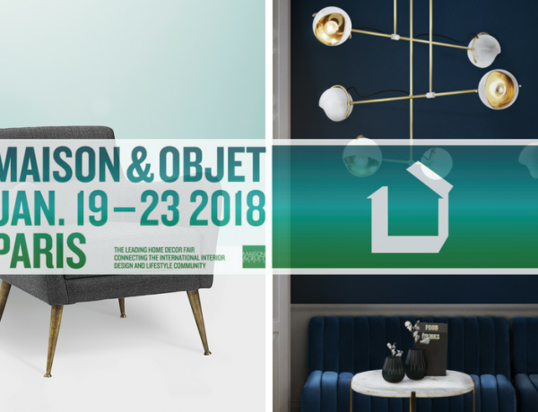 Get a Mid-Century Living Room Just by Attending Maison & Objet! mid-century living room Get a Mid-Century Living Room Just by Attending Maison & Objet! Get a Mid Century Living Room Just by Attending Maison Objet feat 600x460