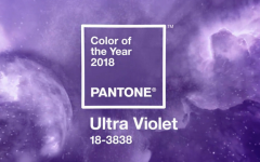 This Is Why Everyone Is Talking About Pantone Ultra Violet! pantone ultra violet This Is Why Everyone Is Talking About Pantone Ultra Violet! This Is Why Everyone Is Talking About Pantone Ultra Violet feat 240x150