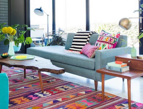 5 Living Room Color Combinations That Will Bring Joy to Your Home_1 room color combinations 5 Living Room Color Combinations That Will Bring Joy to Your Home 5 Living Room Color Combinations That Will Bring Joy to Your Home feat 600x460