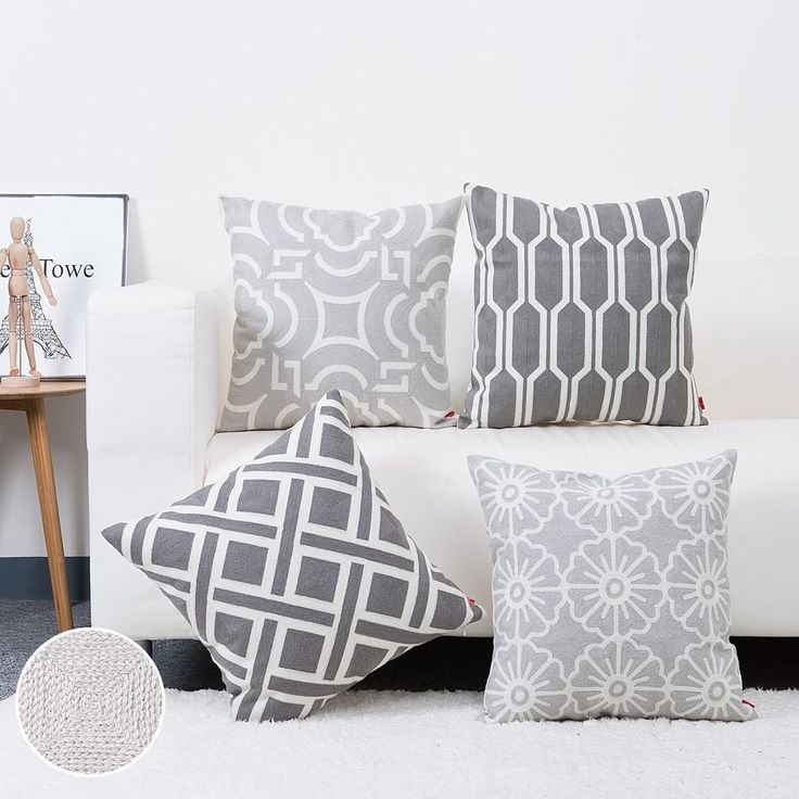 The Living Room Accessories You Need For A Successful Netflix Evening_3 living room accessories The Living Room Accessories You Need For A Successful Netflix Evening The Living Room Accessories You Need For A Successful Netflix Evening 3