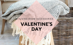 The Living Room Accessories You Need for a Successful Netflix Evening_6 living room accessories The Living Room Accessories You Need for a Successful Netflix Evening The Living Room Accessories You Need for a Successful Netflix Evening feat 240x150