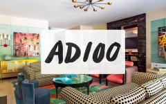 The Names on AD100 That Will Never Get Out of Your Mind