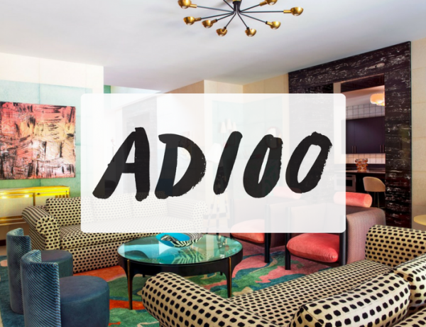 The Names on AD100 That Will Never Get Out of Your Mind ad100 The Names on AD100 That Will Never Get Out of Your Mind The Names on AD100 That Will Never Get Out of Your Mind feat 600x460
