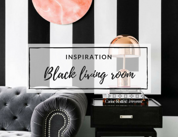 8 Black Living Rooms Where We Wouldn't Mind Taking a Nap_8 black living rooms 8 Black Living Rooms Where We Wouldn't Mind Taking a Nap 8 Black Living Rooms Where We Wouldnt Mind Taking a Nap feat 600x460