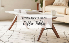 Living Room Ideas A Modern Coffee Table f Your French Pressed Coffee_1 modern coffee table Living Room Ideas: A Modern Coffee Table f/ Your French Pressed Coffee Living Room Ideas A Modern Coffee Table f Your French Pressed Coffee feat 240x150
