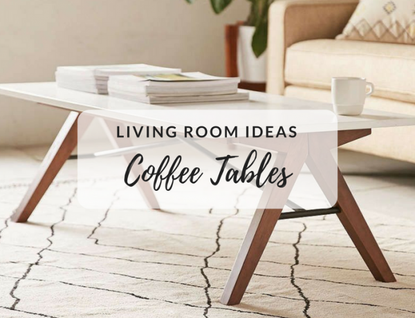 Living Room Ideas A Modern Coffee Table f Your French Pressed Coffee_1 modern coffee table Living Room Ideas: A Modern Coffee Table f/ Your French Pressed Coffee Living Room Ideas A Modern Coffee Table f Your French Pressed Coffee feat 600x460