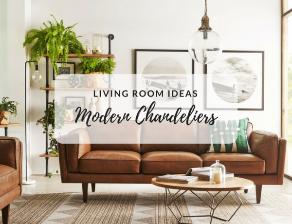 The Modern Chandeliers You Never Knew You Needed in Your Living Room_6 modern chandeliers The Modern Chandeliers You Never Knew You Needed in Your Living Room The Modern Chandeliers You Never Knew You Needed in Your Living Room FEAT 600x460