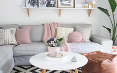 5 Small Living Rooms That Prove Size Is Nothing But a Detail_feat small living rooms 5 Small Living Rooms That Prove Size Is Nothing But a Detail 5 Small Living Rooms That Prove Size Is Nothing But a Detail feat 1 240x150