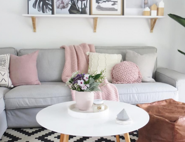 5 Small Living Rooms That Prove Size Is Nothing But a Detail_feat small living rooms 5 Small Living Rooms That Prove Size Is Nothing But a Detail 5 Small Living Rooms That Prove Size Is Nothing But a Detail feat 1 600x460