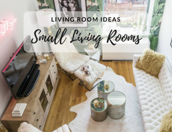 5 Small Living Rooms That Prove Size Is Nothing But a Detail_7 small living rooms 5 Small Living Rooms That Prove Size Is Nothing But a Detail 5 Small Living Rooms That Prove Size Is Nothing But a Detail feat 600x460