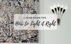 Living Room Lighting Tips You'll Wish You Had Read Sooner_feat living room lighting Living Room Lighting Tips You'll Wish You Had Read Sooner Living Room Lighting Tips Youll Wish You Had Read Sooner feat 240x150