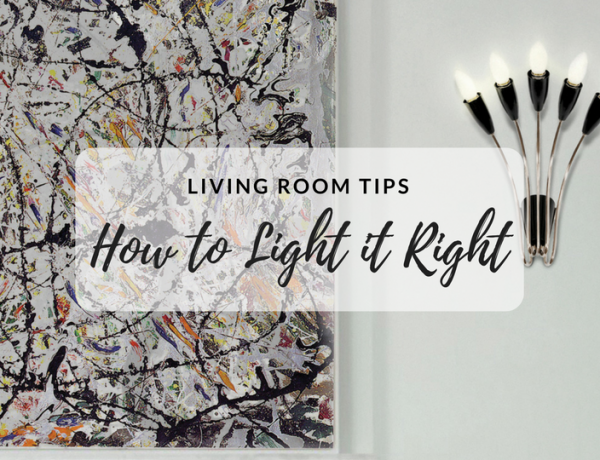 Living Room Lighting Tips You'll Wish You Had Read Sooner_feat living room lighting Living Room Lighting Tips You'll Wish You Had Read Sooner Living Room Lighting Tips Youll Wish You Had Read Sooner feat 600x460