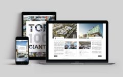 Top 100 Design and Architecture Firms You Must Know