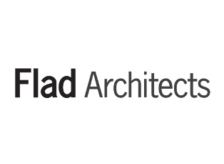 Top 50 Design and Architecture Firms You Should Know design and architecture Top 100 Design and Architecture Firms You Must Know Flad Architects