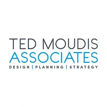 Top 50 Design and Architecture Firms You Should Know design and architecture Top 100 Design and Architecture Firms You Must Know TedMoudis59a6027413d95