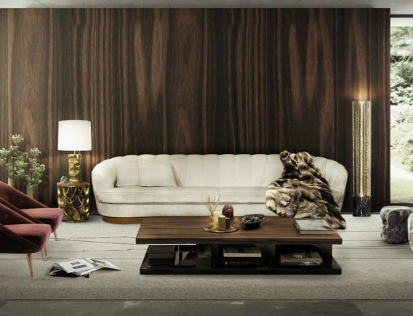 6 Carpets That Will Instantly Change Your Living Room Forever rugs 6 Rugs That Will Instantly Change Your Living Room Forever brabbu ambience press 56 1 HR 600x460