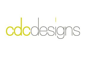 Top 50 Design and Architecture Firms You Should Know design and architecture Top 100 Design and Architecture Firms You Must Know cdc logo