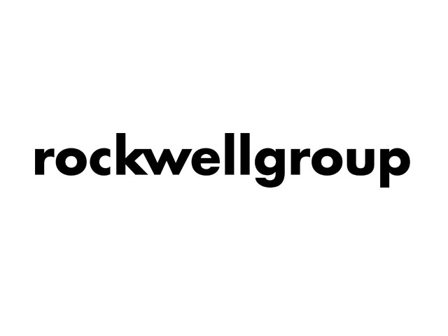 Top 50 Design and Architecture Firms You Should Know design and architecture Top 100 Design and Architecture Firms You Must Know rockwell