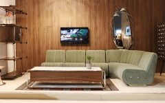 living room 6 Sofas That Will Make Your Living Room More Pleasant sophia sofa zoom 02 240x150