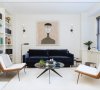 10 Minimalist Living Rooms That Will Show You Why Less Is More_feat minimalist living rooms 10 Minimalist Living Rooms That Will Show You Why Less Is More 10 Minimalist Living Rooms That Will Show You Why Less Is More feat 100x90