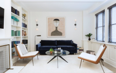 10 Minimalist Living Rooms That Will Show You Why Less Is More_feat minimalist living rooms 10 Minimalist Living Rooms That Will Show You Why Less Is More 10 Minimalist Living Rooms That Will Show You Why Less Is More feat 240x150