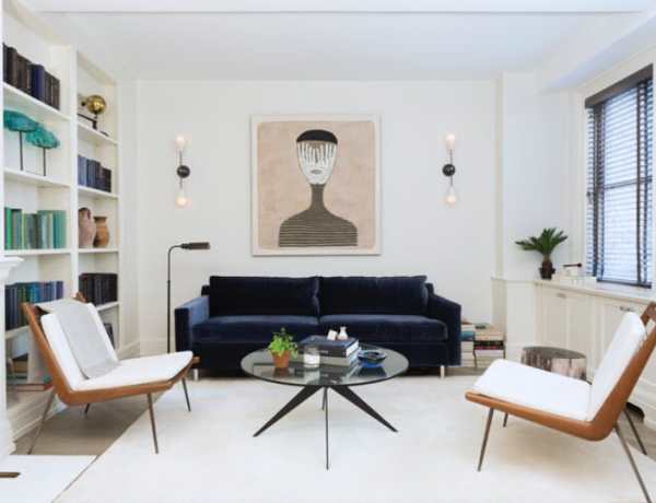 10 Minimalist Living Rooms That Will Show You Why Less Is More_feat minimalist living rooms 10 Minimalist Living Rooms That Will Show You Why Less Is More 10 Minimalist Living Rooms That Will Show You Why Less Is More feat 600x460