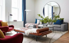 10 Minimalist Living Rooms that Will Show You Why Less is More minimalist living rooms 10 Minimalist Living Rooms that Will Show You Why Less is More 10 Minimalist Living Rooms that Will Show You Why Less is More feat 240x150