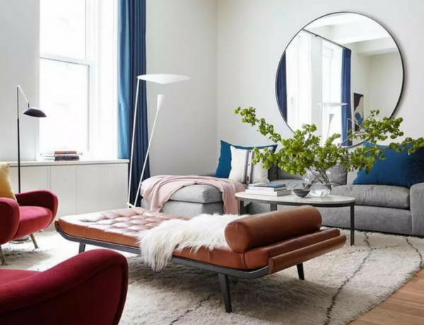10 Minimalist Living Rooms that Will Show You Why Less is More minimalist living rooms 10 Minimalist Living Rooms that Will Show You Why Less is More 10 Minimalist Living Rooms that Will Show You Why Less is More feat 600x460