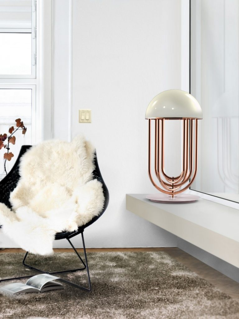 Contemporary Lamps To Complete Your Living Room Decor_5 contemporary lamps Contemporary Lamps To Complete Your Living Room Decor Contemporary Lamps To Complete Your Living Room Decor 5 768x1024