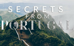 Secrets from Portugal Where You'll Find the Next Best Thing_4 secrets from portugal Secrets from Portugal: Where You'll Find the Next Best Thing Secrets from Portugal Where Youll Find the Next Best Thing feat 240x150
