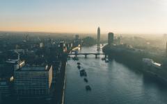100% Design Covet London Awaits All Design Lovers