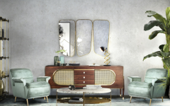 5 Modern Accessories For Your Living Room Decor That You Need Now modern accessories 5 Modern Accessories For Your Living Room Decor You Need Now 5 Modern Accessories For Your Living Room Decor That You Need Now feat 240x150