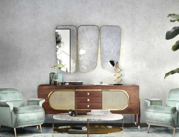 5 Modern Accessories For Your Living Room Decor That You Need Now modern accessories 5 Modern Accessories For Your Living Room Decor You Need Now 5 Modern Accessories For Your Living Room Decor That You Need Now feat 600x460
